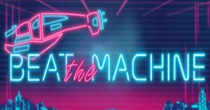 Beat The Machine PLAZA pour pc-wpgenuine