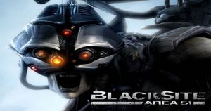 BlackSite Area 51 pour pc-wpgenuine