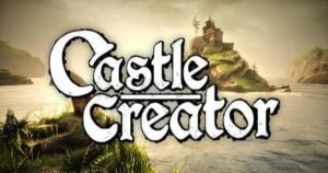 Castle Creator PLAZA pour pc-wpgenuine