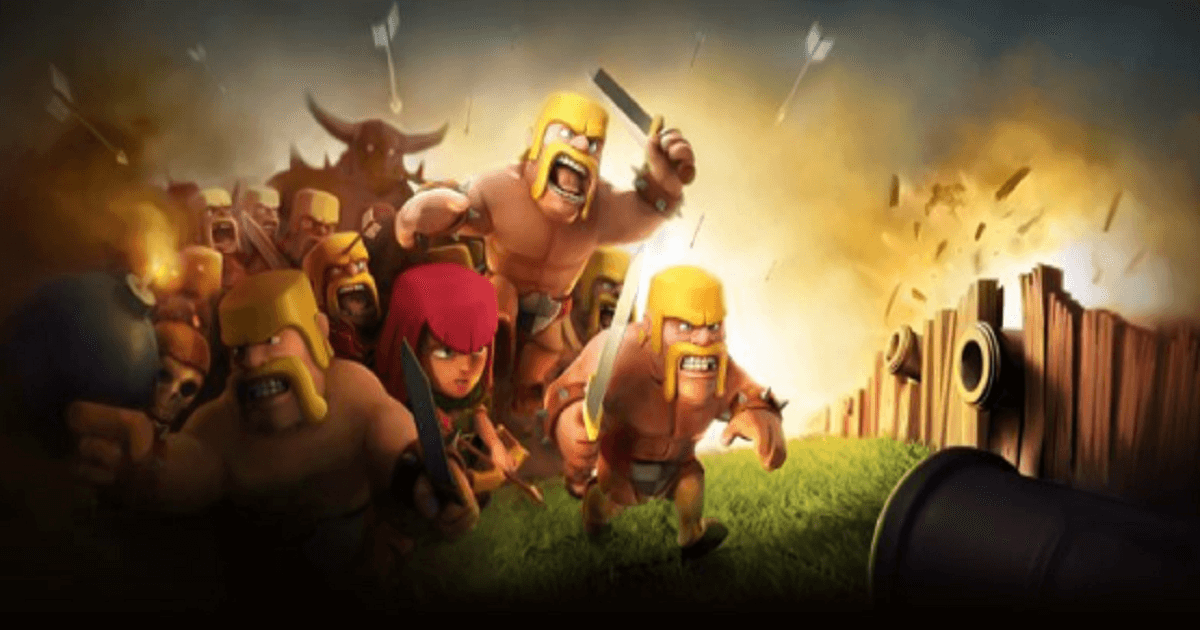Clash of Clans_1