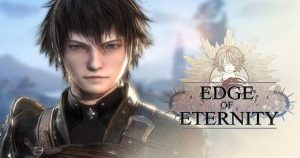 Comment télécharger et installer Edge Of Eternity pour PC [2020]