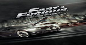 Comment télécharger et installer Fast and Furious Showdown pour PC [2020]