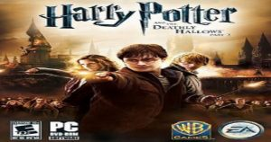 Comment télécharger et installer Harry Potter And The Deathly Hallows pour PC [2020]