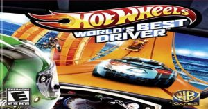 Comment télécharger et installer Hot Wheels Worlds Best Driver pour PC [2020]