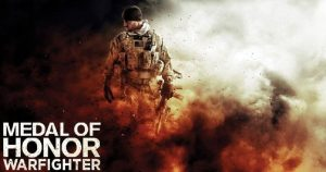 Comment télécharger et installer Medal Of Honor Warfighter pour PC [2020]