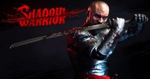 Comment télécharger et installer Shadow Warrior pour PC [2020]