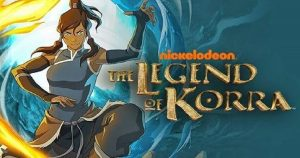 Comment télécharger et installer The Legend of Korra pour PC [2020]