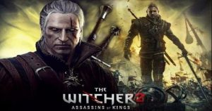Comment télécharger et installer The Witcher 2 pour PC [2020]