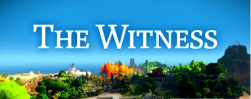 Comment télécharger et installer The Witness pour PC [2020]