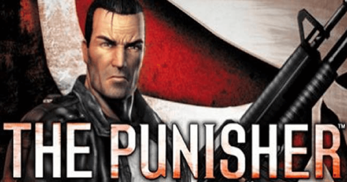 Comment télécharger et installer The Punisher Pour PC [2020]