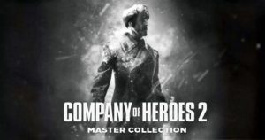 Company of Heroes 2 Master Collection pour pc - wpgenuine
