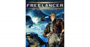 Freelancer 2003 pour pc-wpgenuine