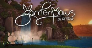 Garden Paws Ice Dungeon PLAZA pour pc-wpgenuine