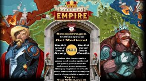Goodgame Empire pour pc-wpgenuine