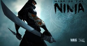 Comment télécharger et installer Mark Of The Ninja pour PC [2020]