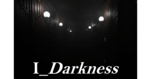 I Darkness PLAZA pour pc-wpgenuine