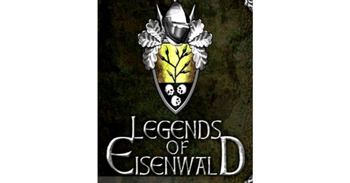 Legends of Eisenwald pour pc-wpgenuine