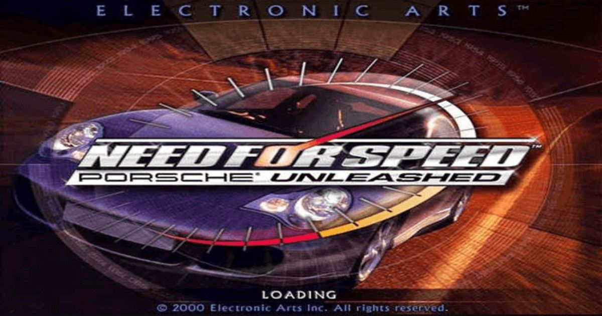 Need For Speed Heat pour pc-wpgenuine