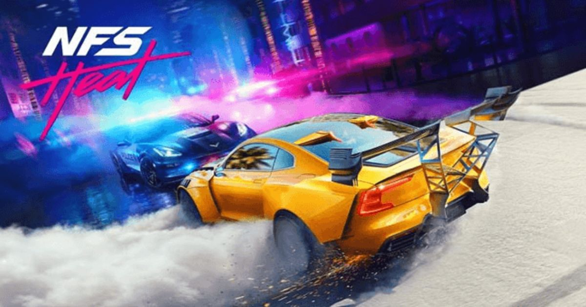 Need for Speed Porsche Unleashed pour pc-wpgenuine