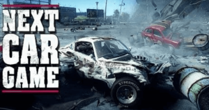 Next Car game download