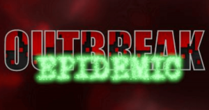 Outbreak Epidemic v6.0 PLAZA game