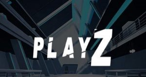 PlayZ PLAZA pour pc-wpgenuine