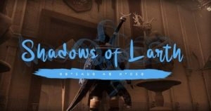 Shadows of Larth HOODLUM pour pc-wpgenuine