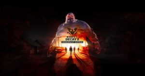 State of Decay 2 Juggernaut Edition CODEX pour pc-wpgenuine