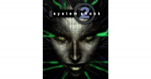 System Shock 2 pour pc-wpgenuine