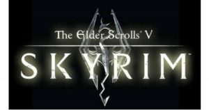 The Elder Scrolls V Skyrim pour pc-wpgenuine