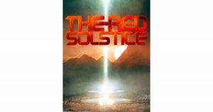 The Red Solstice pour pc-wpgenuine