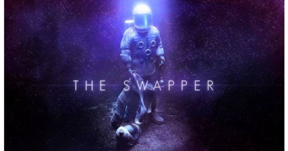 The Swapper pour pc - wpgenuine