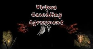 Vicious Gambling Agreement v1.2.1 PLAZA pour pc-wpgenuine
