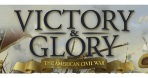 Victory and Glory The American Civil War SKIDROW pour pc-wpgenuine