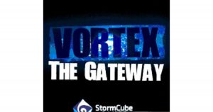 Vortex The Gateway pour pc-wpgenuine