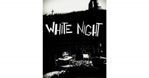 White Night pour pc-wpgenuine