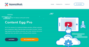 Content Egg Pro Wordpress Plugin Free Download-WpGenuine