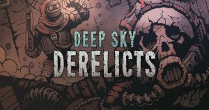 Deep Sky Derelicts New Prospects Pour Pc-WpGenuine