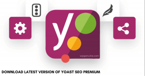 Download Yoast Seo Premium Nulled-WpGenuine