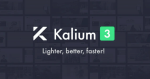 Kalium wordpress theme free download-WPGenuine