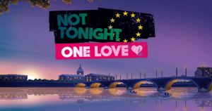 Not Tonight One Love Pour Pc-WpGenuine