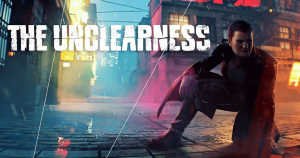The Unclearness HOODLUM Pour Pc-WpGenuine