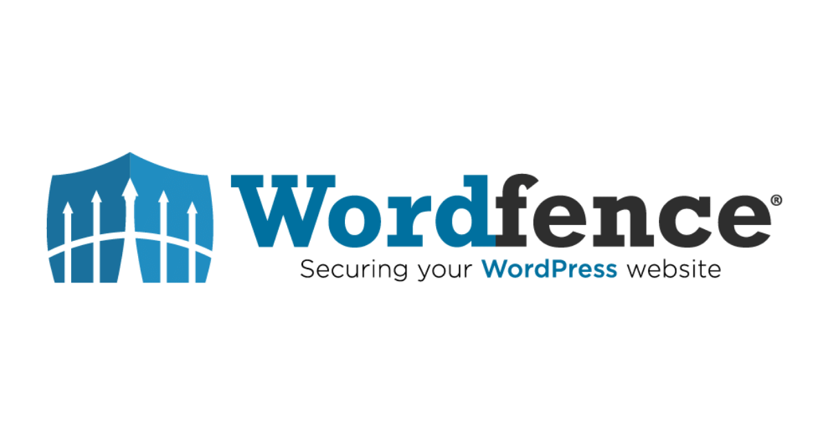 Wordfence Security Premium Pluggin Nulled Free Download-WpGenuine