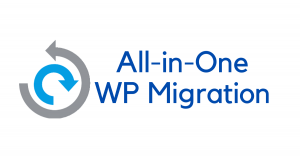All-in-One WP Migration-WPGenuine
