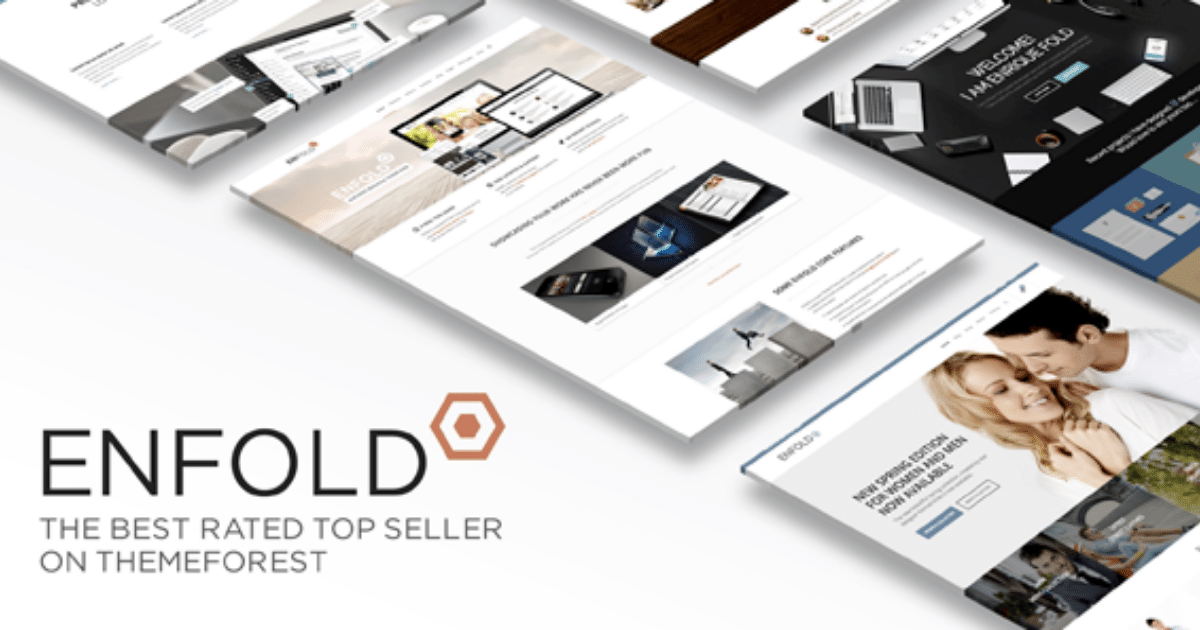 Enfold Wordpress Theme Free Download-WPGenuine