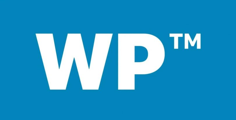 WordPress bans developers from using WP in plugin names